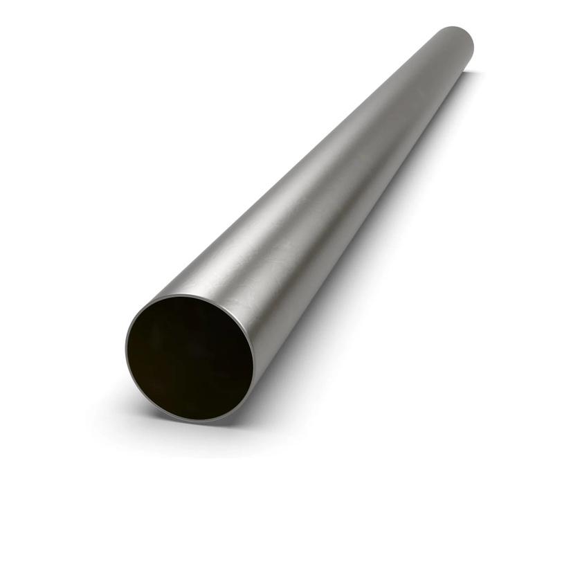 1 7 8 inch 48mm mild steel straight