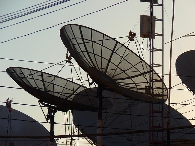 Radio & TV Marketing