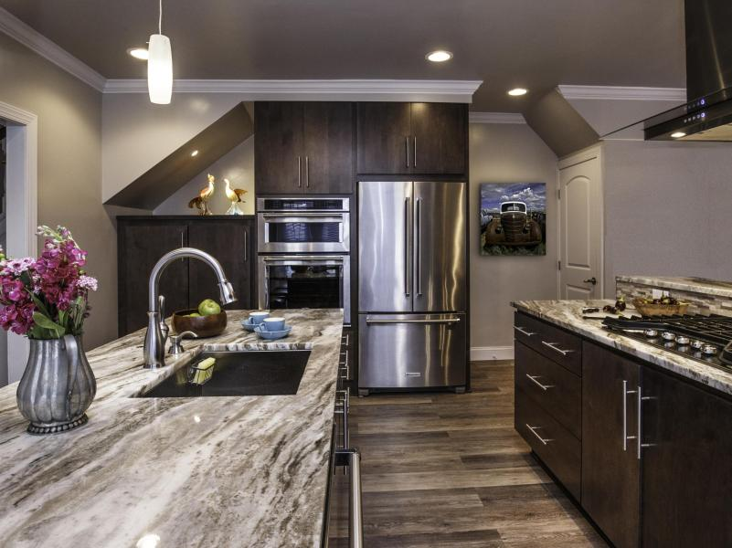 Custom Kitchen Designer   Kitchens for Main Line   Kitchens Philadelphia At Performance Kitchens   Home we provide you with design   storage  solutions  fine craftsmanship  proven materials  and the latest kitchen  design