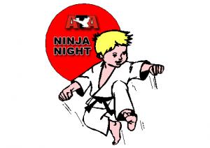 ninja_night