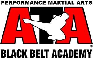 pma_ata_bba_logo