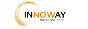 Innoway Future Solutions Pte. Ltd.
