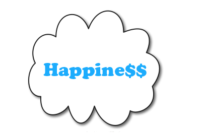 Happine$$ - Performance Review Pro - Performance Appraisal Process
