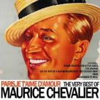 Chevalier_Maurice