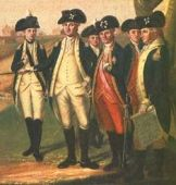 Foreign Generals