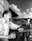 Hemingway_Ernest