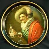 History of Beer America