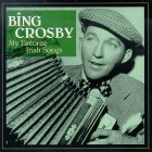 Bing Crosby St.Patricks Day
