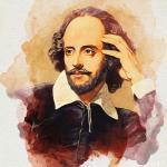Shakespeare_Will