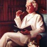 Twain_Mark_1