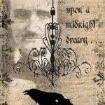 Poe_Raven