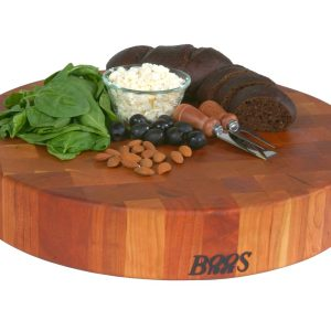 Round Cutting Boards Archives - Performance Stoneworks