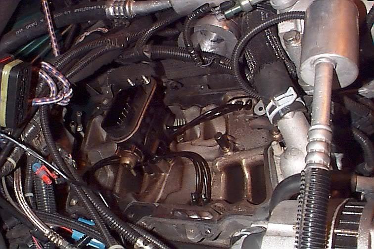 96 chevy truck performancetrucks net