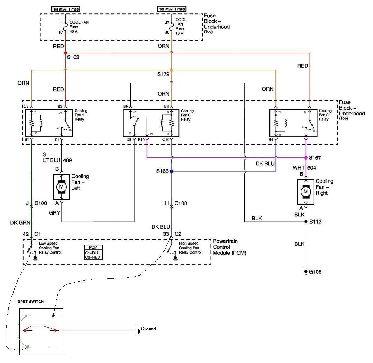 Gm Cam Sensor Wiring Harness Wire