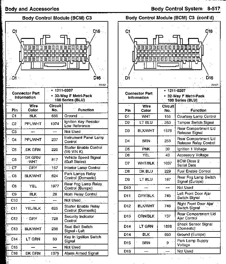 6155d1080862496 tow haul mode pcm connection fbody02_bcm_c3?resize\\\\\\\\\\\\\\\=665%2C775 2002 impala ls radio wiring diagram gandul 45 77 79 119 stereo wiring diagram for 2002 impala at virtualis.co