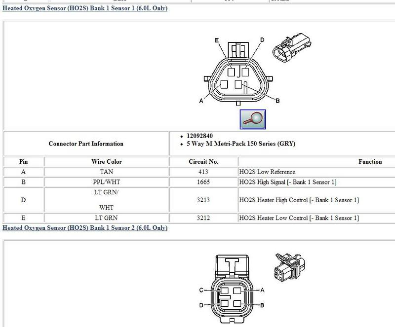138385d1501888222 help o2 sensor 01sensors2 obx racing o2 sensor wire diagram diagram wiring diagrams for GM O2 Sensor Wiring Diagram at aneh.co