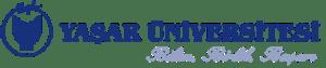 yasar-universitesi-logo