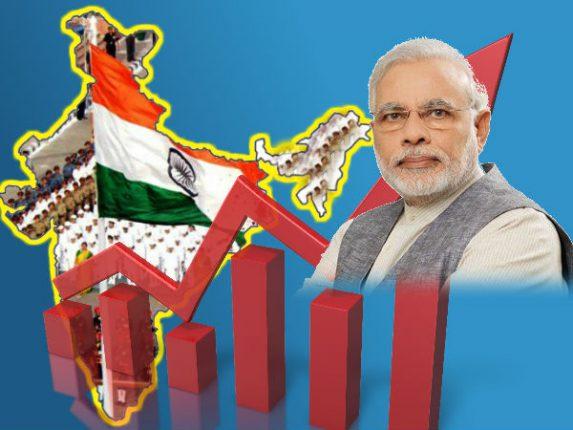 नोटबंदी से अर्थव्यवस्था बढ़ी के लिए चित्र परिणाम