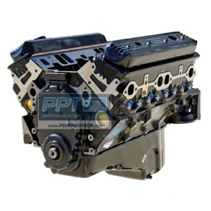 350 Marine Longblocks Engine Specifications and Products for Sale   PerfProTech