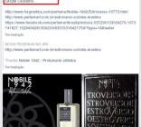 Post Reconhecimento Internacional – Nobile1942