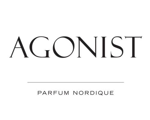 AGONIST-logo