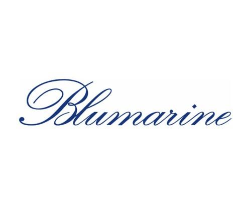 Perfumart -logo BLUMARINE