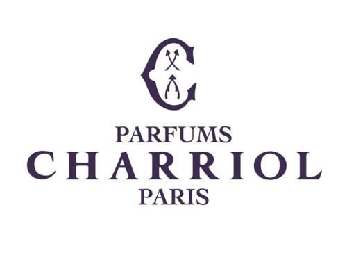 Perfumart - logo Charriol