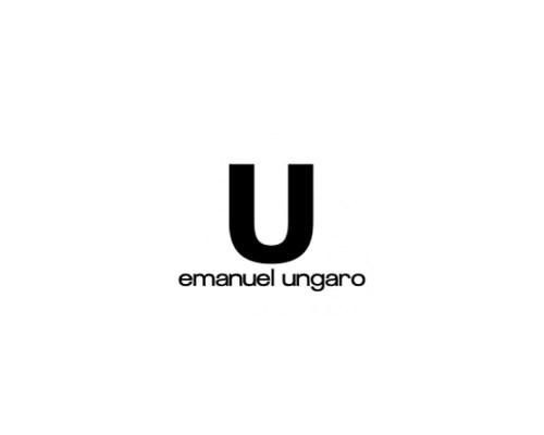 Perfumart - LOGO Emanuel_Ungaro