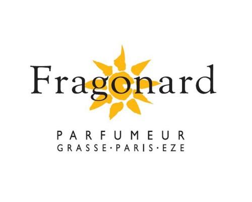 Perfumart - Logo Fragonard