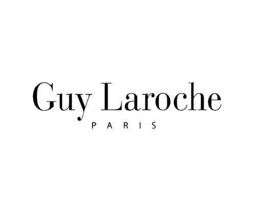 Perfumart - logo Guy-Laroche
