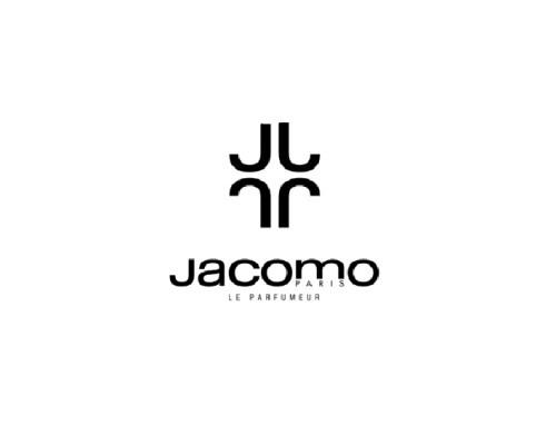 Perfumart - logo Jacomo