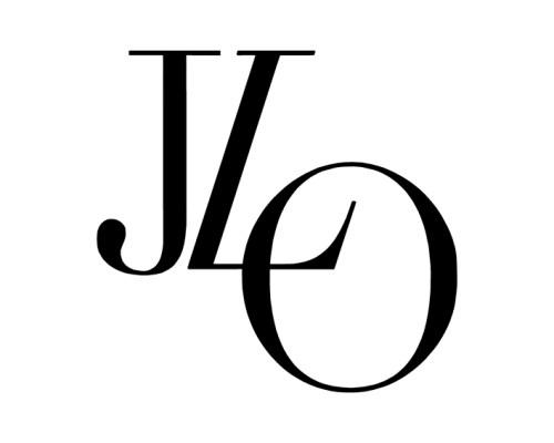 Perfumart - LOGO Jennifer Lopez