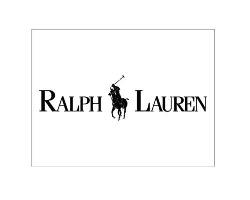 Perfumart - RALPH LAUREN LOGO