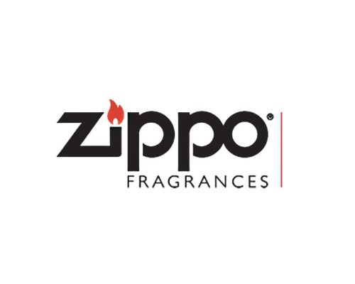 Perfumart - logo Zippo