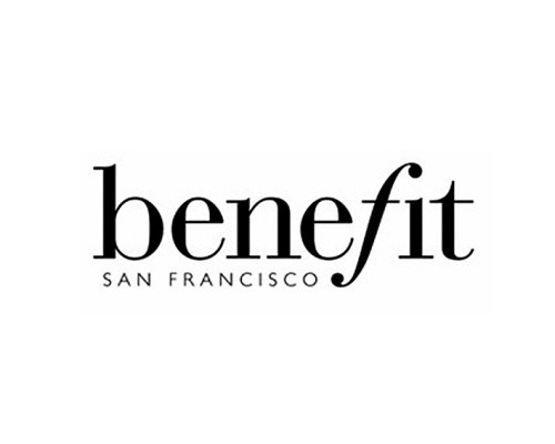 Perfumart - benefit_cosmetics_logo