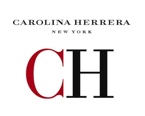 Perfumart - Logo carolina herrera