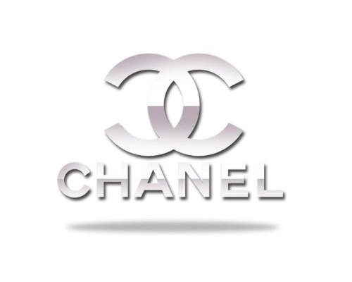 Perfumart - Logo chanel