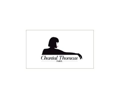 Perfumart - chantal_thomass LOGO