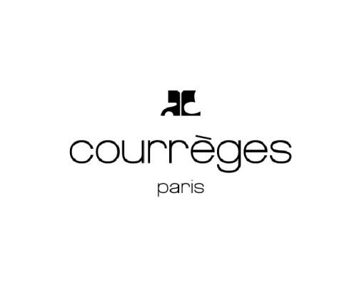 Perfumart - logo courreges_paris