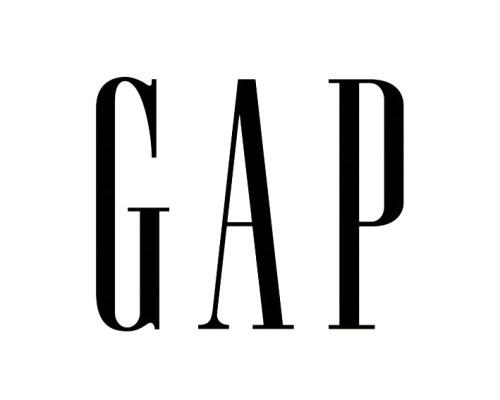 Perfumart -gap logo