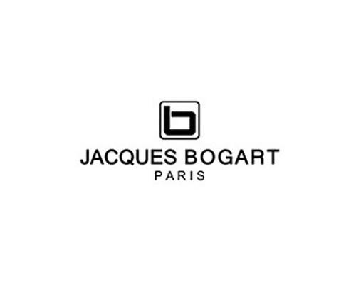 Perfumart - logo Jaques-bogart