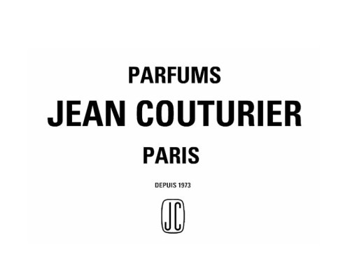 jean-couturier