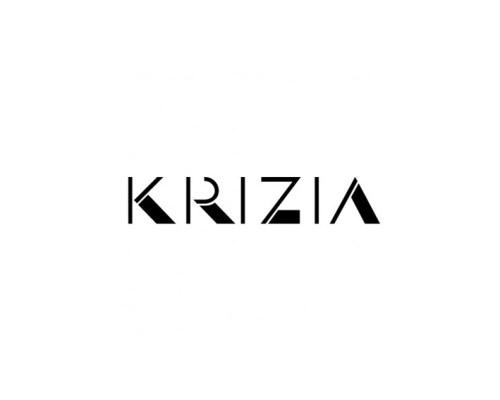 Perfumart -logo krizia