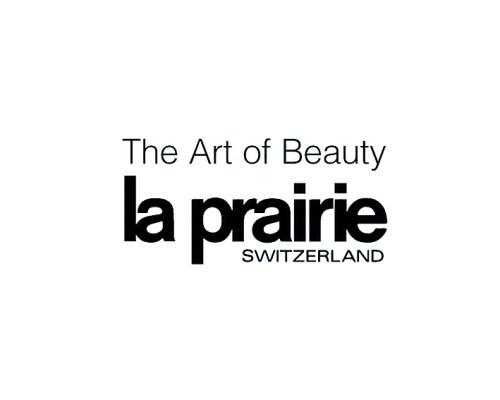 Perfumart - Logo La-prairie