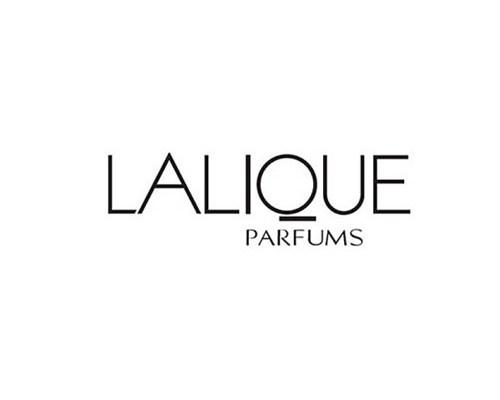 Perfumart - Logo Lalique