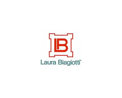 Perfumart - Logo laura_biagiotti