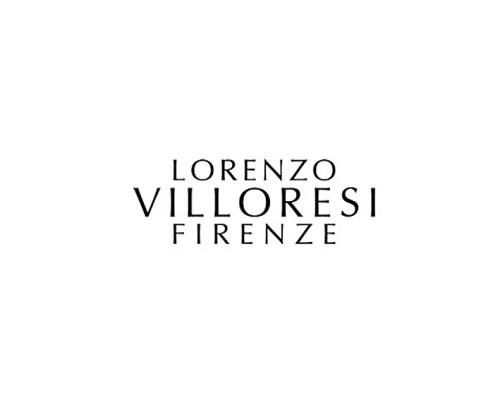 Perfumart - logo lorenzo villoresi