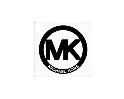 Perfumart - logo Michael Kors