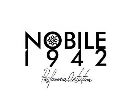 Perfumart - logo nobile