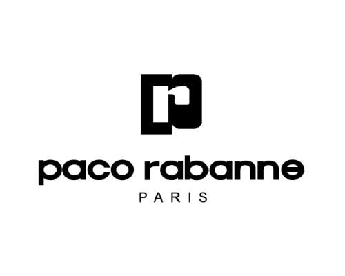 Perfumart - logo paco_rabanne